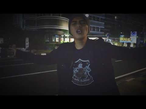 Harapan Terindahmajesty Band Hd Video