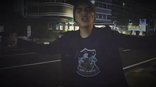Harapan Terindah(Majesty Band) Hd Video