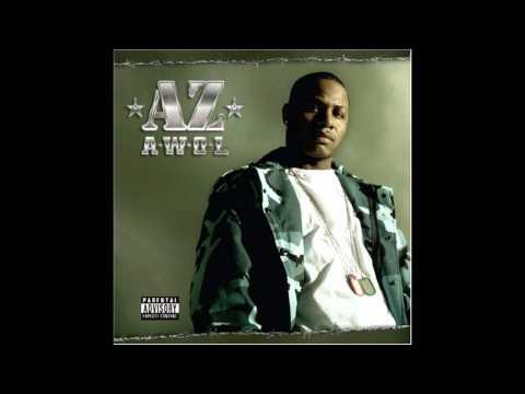 chill hip hop mix vol. 3
