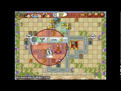 Wizard101 and Pirate101 Spiral Compendium — Video Tutorial