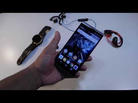 lg-v20-battery-life-review-(-this-time-battery-saver-on-)
