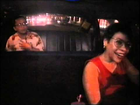 New York Stories - Taxicab Confessions - Part 3