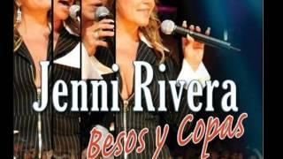 Cuando Yo Queria Ser Grande En Vivo Live Jenni Rivera