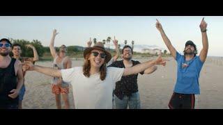 Buhos - El dia de la Victòria Feat. Miki Núñez, Lildami i Suu (videoclip oficial)
