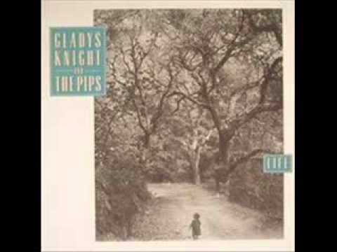 Gladys Knight & the Pips - Till I See You Again