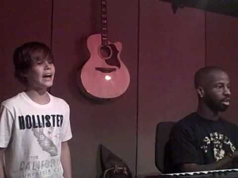 Justin Bieber  - You Got It Bad (original)