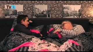 In Bed Met | Aflevering 7 - Ben Franswa