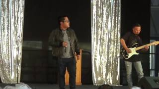 Sacramento Hmong New Year 2016 2017 Dang Thao