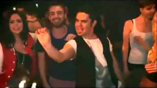 ŞIK ŞIK Volga Tamöz ft Murat Dalkiliç & Grup Hepsi