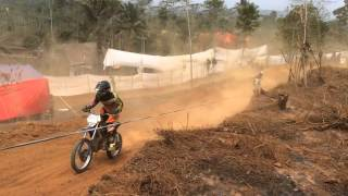 Video Grasstrack TASIKMALAYA CIKEUSAL 2015 download MP3, 3GP, MP4, WEBM, AVI, FLV Oktober 2018
