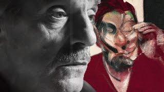 Francis Bacon en sus propias palabras, leído por Jeremy Irons (español)