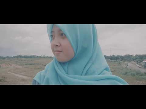 Kisah Kita - Aden Indra feat. Alya