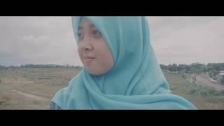 Kisah Kita - Aden Indra feat. Alya (Official Music Video)