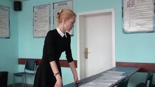 Общая характеристика гражданского права. ПРЕЗЕНТАЦИЯ КУРСА