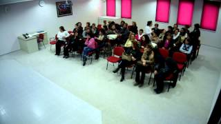 BULLWARK 230MP - DOME IP KAMERA