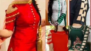 New Sleeves Design 2019 || Sleeves Design For Kurti
