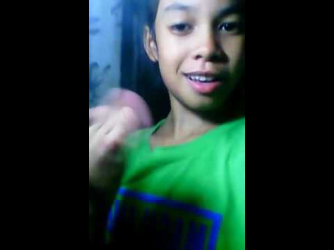 :P :) POST LNG NG POST