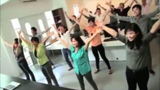 Video | Văn Phòng Vui nhộn | Van Phong Vui nhon