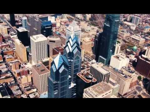 Greater Philadelphia's Health Care Innovation Collaborative
