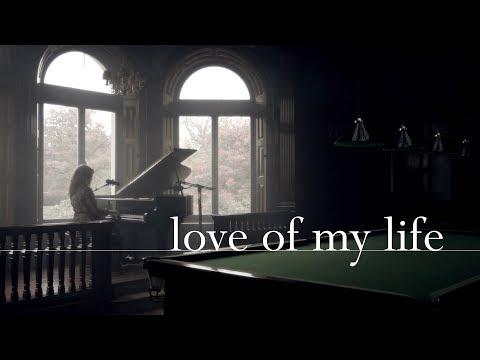 Hope - Love of my Life