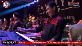 Download JAZZY PRO HD - FAMILYS GROUP - ADA RINDU