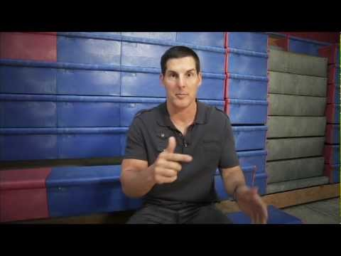 Altar Ego Small Group Bible Study by Craig Groeschel - Session 1