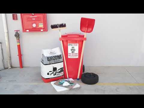 how-to-use-your-spill-tech-oil-spill-kit-(zulu)