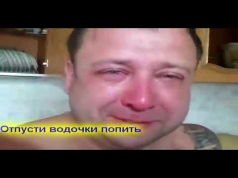 devushki-kak-vam-dva-chlena-v-pope