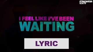 PBH amp; Jack x Hayla Waiting All My Life (Lyric Video HD)