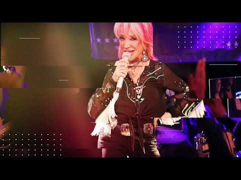 Tanya Tucker Bring My Flowers Now 2021 Tour