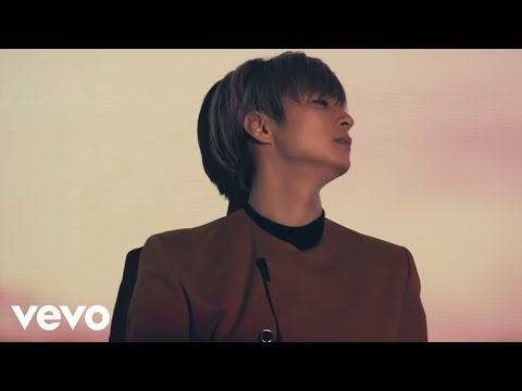 Da-iCE(ダイス) – 10th single「恋ごころ」Music Video【Full ver.】(From 3rd album「NEXT PHASE�.1....