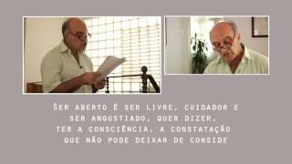 A Fenomenologia em Martin Heidegger: A Existência_Parte 2 | 3