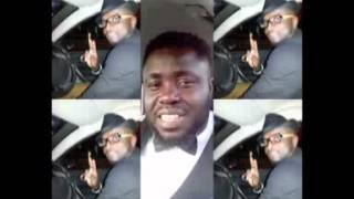 YOUNG CISSEY OPINION On SHATTA WALE & BISA VRS CHATTER HOUSE