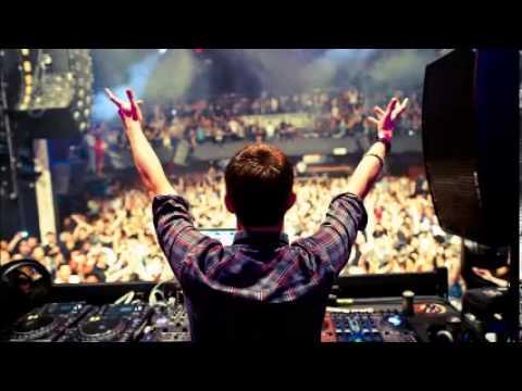 Porter Robinson - Live @ Ultra Music Festival 2013 (Miami) - 16-03-2013