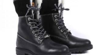 Dockers Çizme Modelleri İle Kış Aylarında Rahatsınız