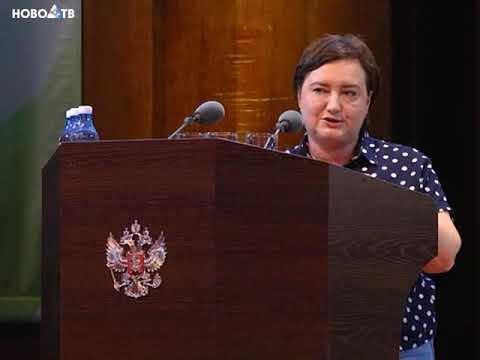 Новокузнецк поднялся в рейтинге по сдаче норм ГТО