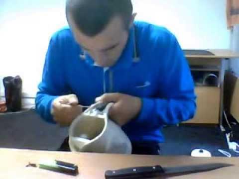 Ремонт чайников - YouTube