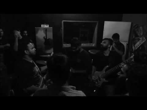 Eternal Returns - Garoul Clip [Live @ Plug N Play]