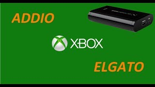 REGISTRARE GAMEPLAY CON XBOX ONE (Fino ad 1 Ora) GRATIS