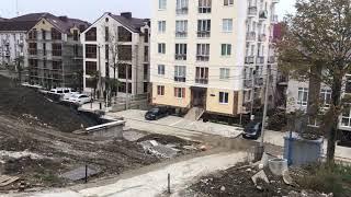 Акция на квартиру! Квартира в Сочи за 58 000 рублей / Недвижимость в сочи(, 2017-11-24T09:25:32.000Z)