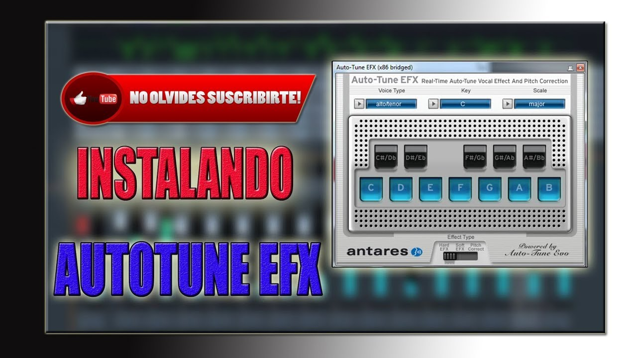 Descargar Adobe Audition CC gratis - Última versión en ...