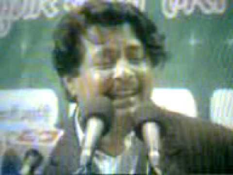 Azm Shakri