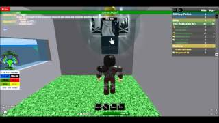 unfair roblox base (tga base) part1
