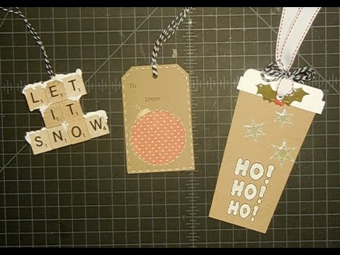 Christmas In July Ideas Pinterest.Three Easy Pinterest Inspired Christmas Projects Christmas In July 2015
