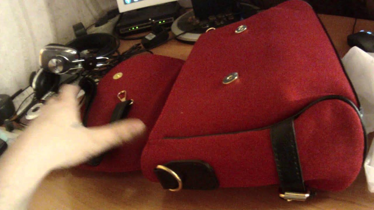 642b0b71d88f Женская сумка-клатч hermes kelly cluth арт 89976 | интернет магазин жизнь в  роскоши брендовых сумок