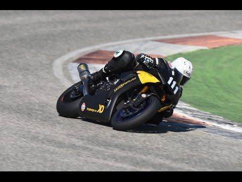 download MPC Racing Yamaha R1. Buy, Build & Test