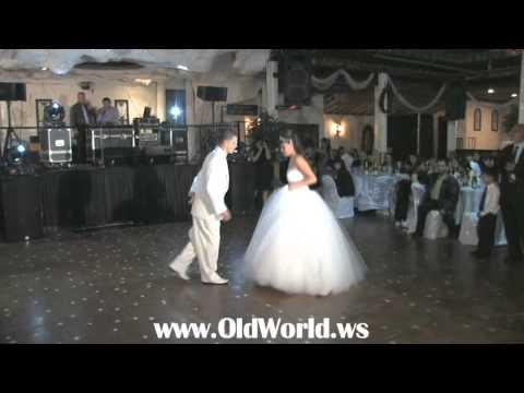 affordable-orange-county-wedding-venues---banquet-halls-in-orange-county