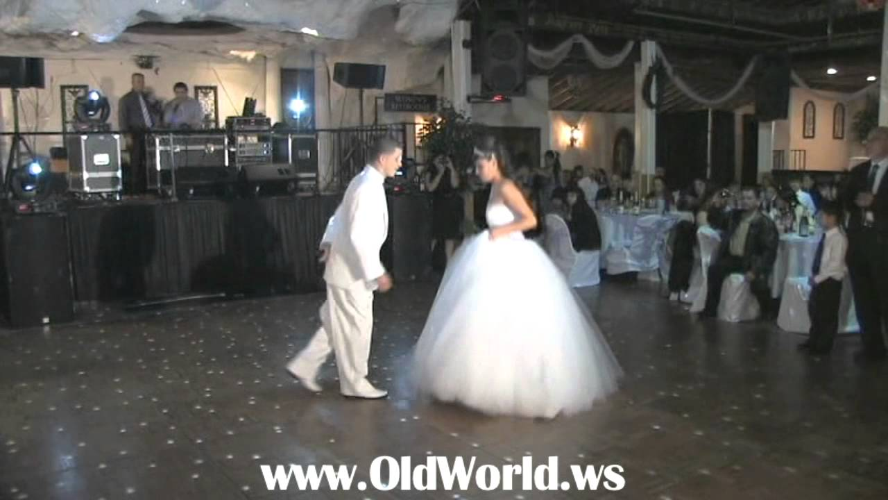 Affordable Orange County Wedding Venues - Banquet Halls In Orange County - YouTube