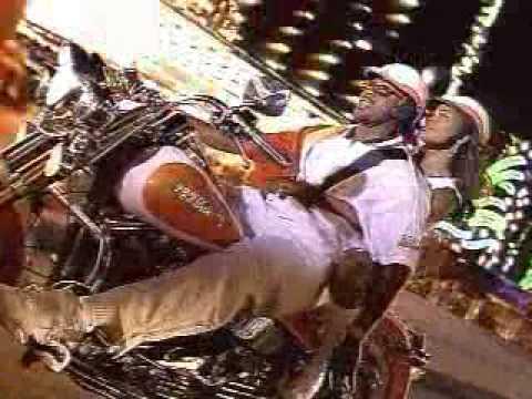Richie Rich   let's ride
