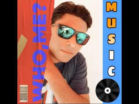 Modern Talking AtlantisIsCalling Songs _MP3_